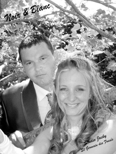 Photographe mariage - IMMORTALISER  L'INOUBLIABLE !! - photo 21