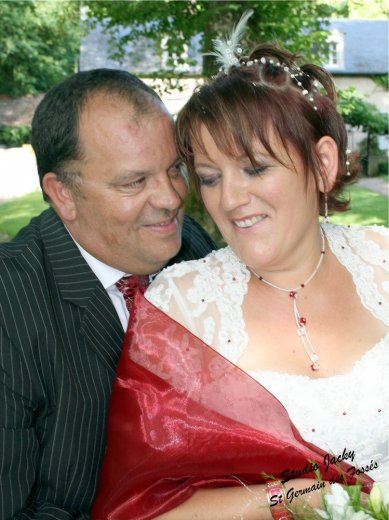 Photographe mariage - IMMORTALISER  L'INOUBLIABLE !! - photo 24