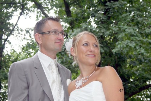 Photographe mariage - IMMORTALISER  L'INOUBLIABLE !! - photo 12