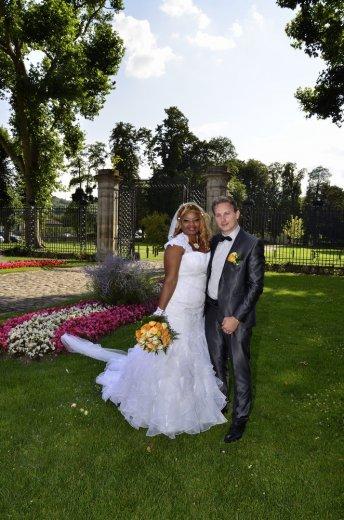 Photographe mariage - Arlindo Photographie - photo 30