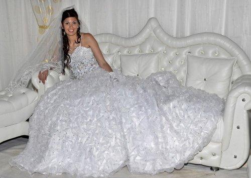 Photographe mariage - Arlindo Photographie - photo 9