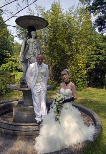 Photographe mariage - Arlindo Photographie - photo 1