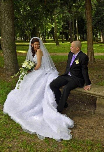 Photographe mariage - Arlindo Photographie - photo 22