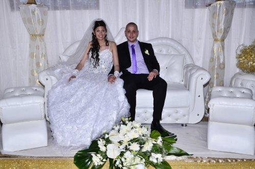 Photographe mariage - Arlindo Photographie - photo 7