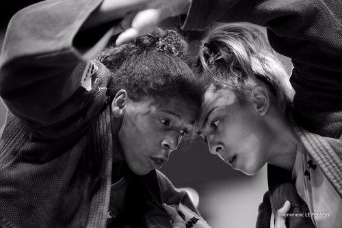 Photographe mariage - Emmeric LE PERSON - photo 46