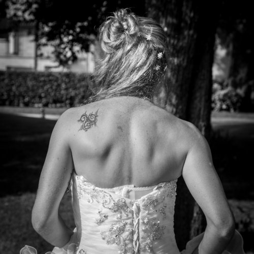Photographe mariage - Thierry Photographies - photo 16