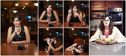 Photographe mariage - Grégory Massat - graigue.com - photo 12