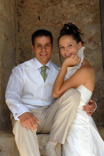 Photographe mariage - Studio Phil - photo 43