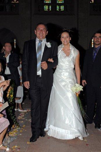 Photographe mariage - Studio Phil - photo 17