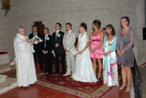 Photographe mariage - Studio Phil - photo 24