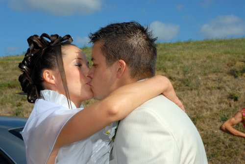Photographe mariage - Studio Phil - photo 3