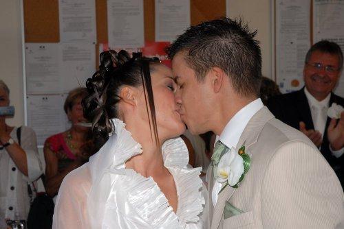 Photographe mariage - Studio Phil - photo 9