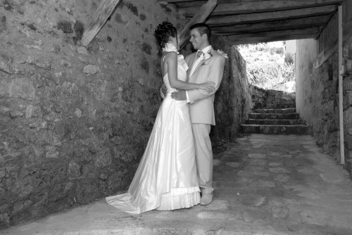 Photographe mariage - Studio Phil - photo 49