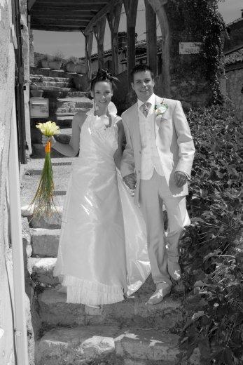 Photographe mariage - Studio Phil - photo 48