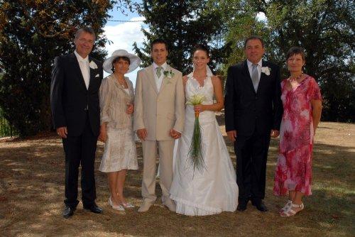 Photographe mariage - Studio Phil - photo 36