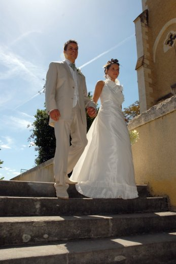 Photographe mariage - Studio Phil - photo 41