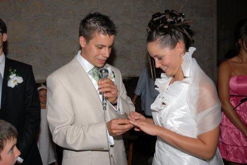 Photographe mariage - Studio Phil - photo 25