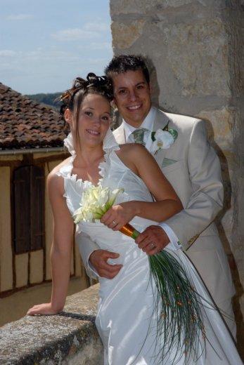 Photographe mariage - Studio Phil - photo 45