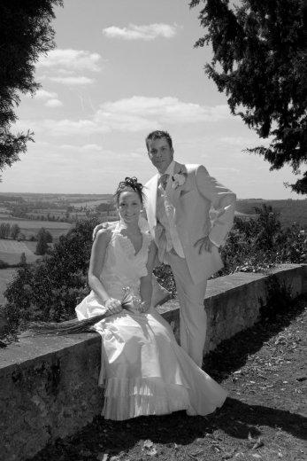 Photographe mariage - Studio Phil - photo 38