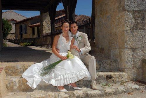 Photographe mariage - Studio Phil - photo 47