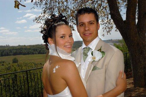 Photographe mariage - Studio Phil - photo 39