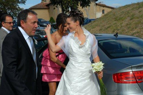 Photographe mariage - Studio Phil - photo 2