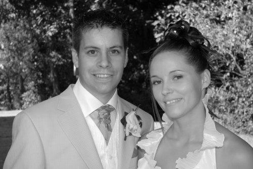 Photographe mariage - Studio Phil - photo 50