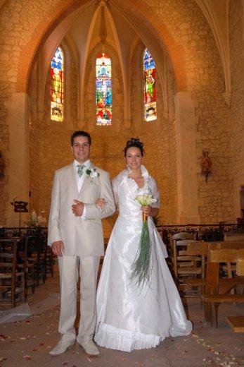 Photographe mariage - Studio Phil - photo 32
