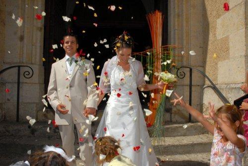 Photographe mariage - Studio Phil - photo 33
