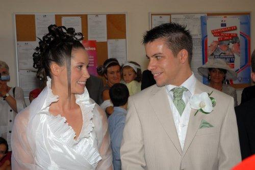 Photographe mariage - Studio Phil - photo 8