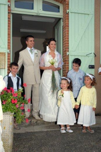 Photographe mariage - Studio Phil - photo 13