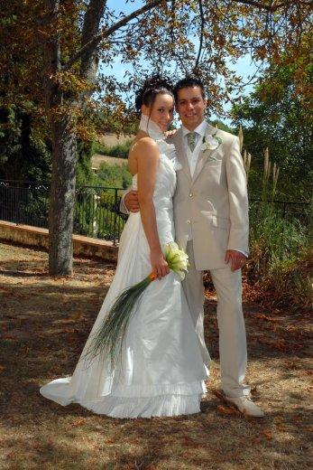 Photographe mariage - Studio Phil - photo 40