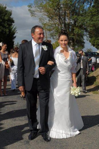 Photographe mariage - Studio Phil - photo 6