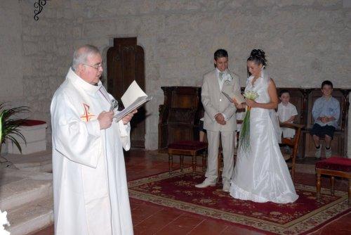 Photographe mariage - Studio Phil - photo 18