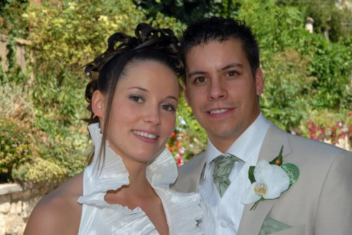 Photographe mariage - Studio Phil - photo 44