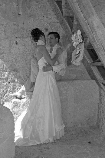 Photographe mariage - Studio Phil - photo 42