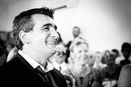 Photographe mariage - Fabrice Joubert Photographe - photo 31