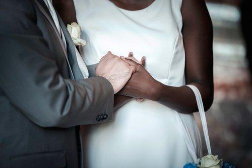 Photographe mariage - Fabrice Joubert Photographe - photo 23