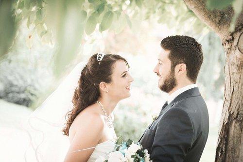 Photographe mariage - Fabrice Joubert Photographe - photo 35