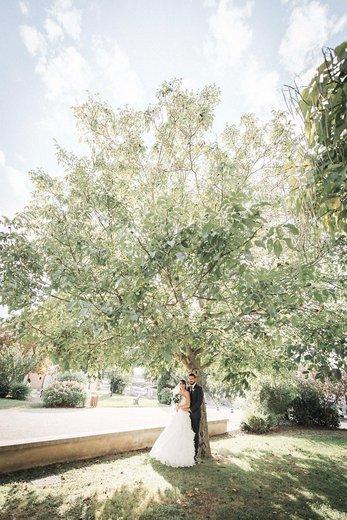 Photographe mariage - Fabrice Joubert Photographe - photo 34