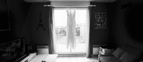 Photographe mariage - Fabrice Joubert Photographe - photo 13