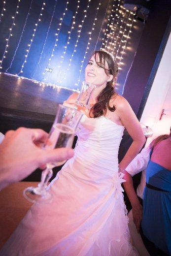 Photographe mariage - Fabrice Joubert Photographe - photo 66