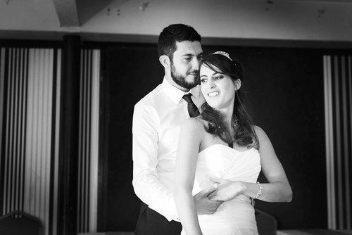 Photographe mariage - Fabrice Joubert Photographe - photo 65