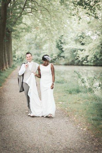 Photographe mariage - Fabrice Joubert Photographe - photo 39
