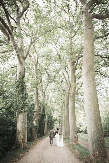 Photographe mariage - Fabrice Joubert Photographe - photo 40
