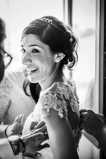 Photographe mariage - Fabrice Joubert Photographe - photo 1