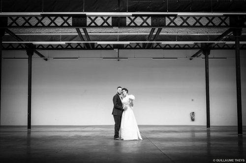 Photographe mariage -  Guillaume Theys Photographe - photo 24