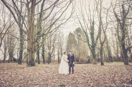 Photographe mariage -  Guillaume Theys Photographe - photo 11