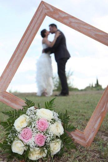 Photographe mariage - THIRON - photo 106