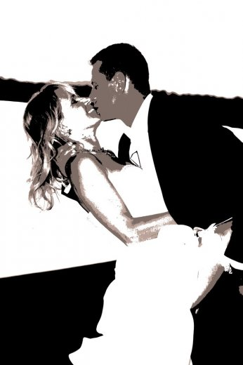 Photographe mariage - THIRON - photo 101